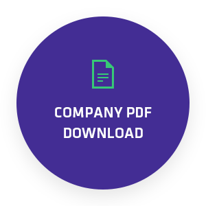 COMPANY PDF DOWNLOAD
