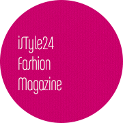 ISTYLE 24