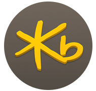KB INTERNET BANK REORGANIZATION