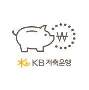 KB SAVINGS BANK