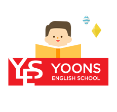 YOONS ENGLISH SCHOOL